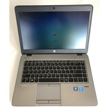 HP Elitebook 840 G2 i5-5300 SSD256GB/8GB WIN7Pro