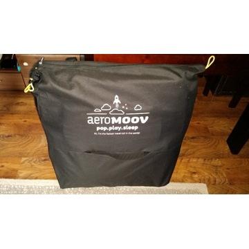 Łóżeczko turystyczne AeroMoov