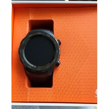 Smart Watch HUAWEI WATCH 2