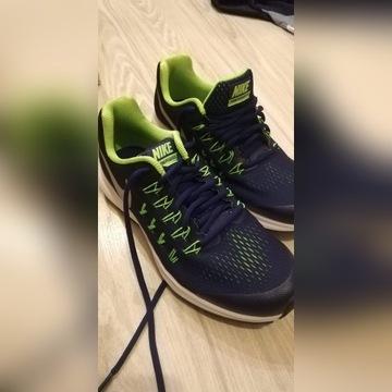 Adidasy damskie Nike