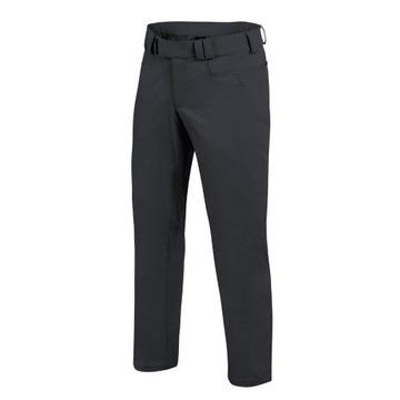 Spodnie Taktyczne Covert CTP Helikon Tex Czarne M