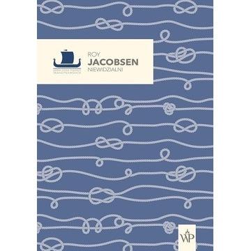Niewidzialni Roy Jacobsen