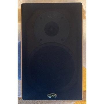 Gale GOLD Monitors BH glosniki G5081 jak nowe BOX