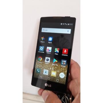 Telefon LG Spirit 4G LTE