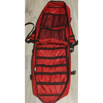 Plecak ratowniczy PM1