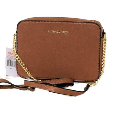 Torebka Michael Kors jet set travel crossbody