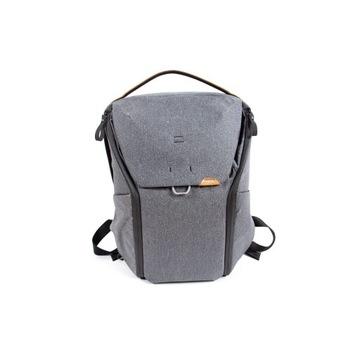 Peak Design Everyday Backpack 30L v2 grafit