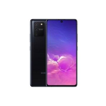 Samsung S10 Lite 8/128G