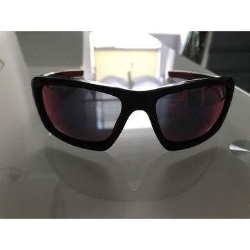 Przeciwsłoneczne okulary Oakley