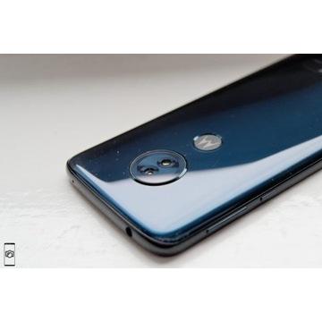 NOWA Motorola G 6 Dual Sim, Karta Pamieci 32 GB