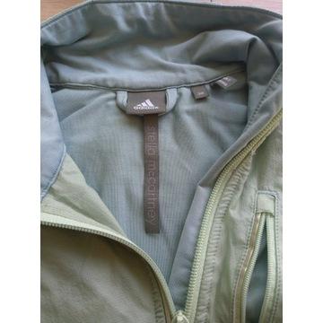 Oryginalna kurtka Adidas Stella McCartney roz. 36