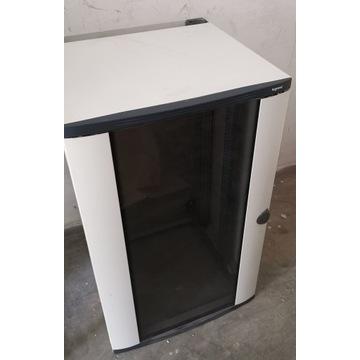 Szafa Rack System LEGRAND 1000x600x600