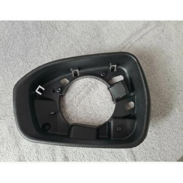 Ramka lusterka zewnętrznego lewego Mondeo MK5