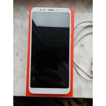 Xiaomi Redmi 5 Plus 4GB RAM 64GB