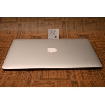 "Macbook Air 13"" BCM od 1zł !"