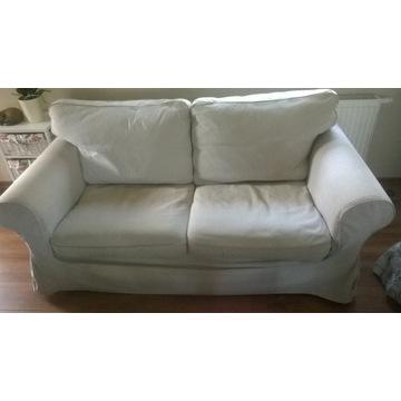 Pokrycie, pokrowiec na sofę IKEA EKTORP