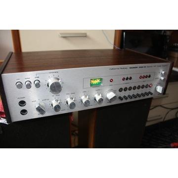 Radmor 5102 TE