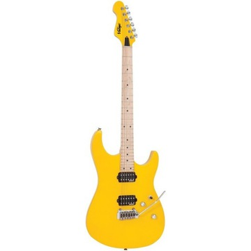 Gitara Vintage V6M24DY
