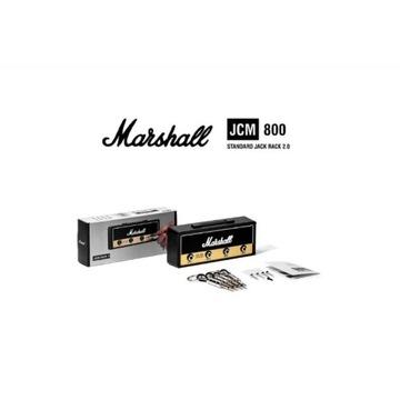 Marshall Jack Rack II 2 JCM800 amplituner wzmacnia