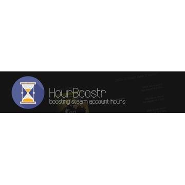 Boosting Godzin Steam CSGO | CS 1.6 oraz Inne GRY!