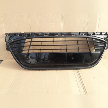 Ford S-max grill, atrapka, osłona chłodnicy.