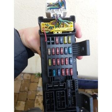 modul skrzynka u1 og05-u1000051