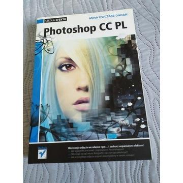 Photoshop CC PL