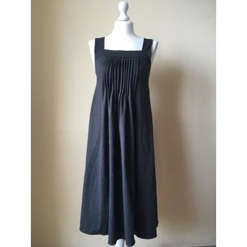 Sukienka ciążowa S/M 36 Qba