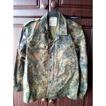 Bluza wojskowa