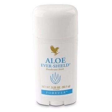 Forever Aloe Ever-Shield