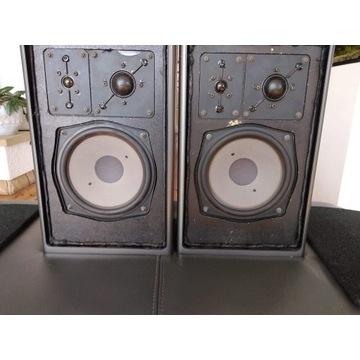 Kolumny głośnikowe Grundig Box 850 okazja