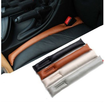 Wypełniacz luk między fotele fotel poduszka BMW