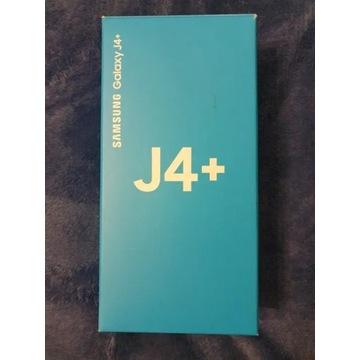 Telefon samsung j4+