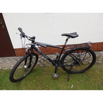 """Rower Trekkingowy Miejski Specialized """"Globe City"""