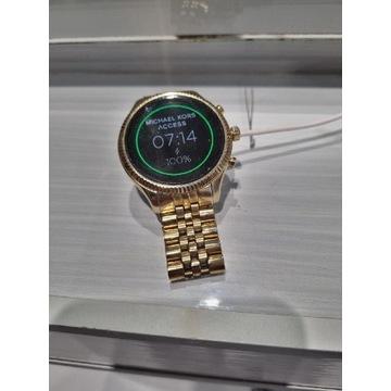 Smartwatch MICHAEL KORS MKT5078 LEXINGTON 5