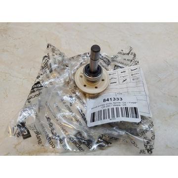 Oryginalny wirnik pompy wody Aprilia Vespa 125