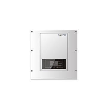 inwerter 11 kW Sofar Solar KTL-X 11 3-faz  wi-fi