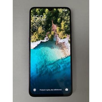 Xiaomi Mi 9 6/64 GB Lavender