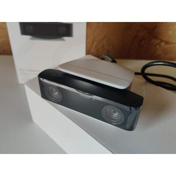 Kamera SONY PS5 PlayStation 5
