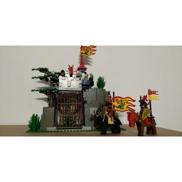 Lego Castle 6076