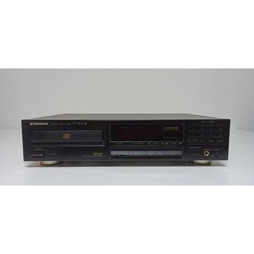 Odtwarzacz CD Pioneer PD-4700