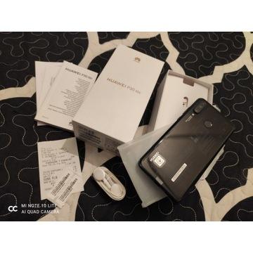 NOWY Huawei p30lite wraz z gwarancją i zestawem