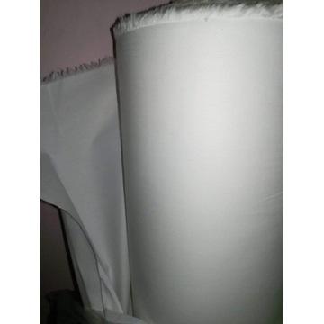 Tkanina 100% bawełna INLET