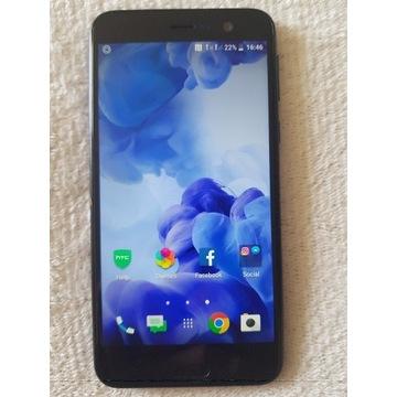 HTC U PLAY 4GB 64GB 2sim