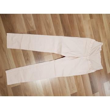 H&M MAMA Spodnie ciążowe rozmiar 40