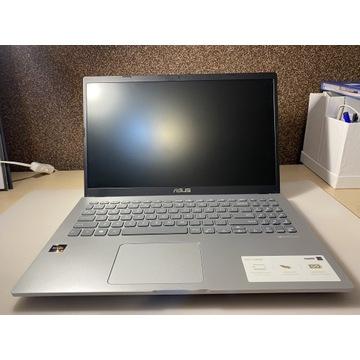 Laptop ASUS M509DA-EJ034T AMD R5 3500U 8GB 256GB