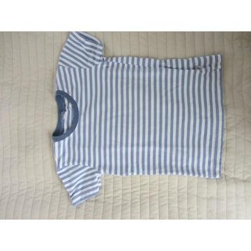 T-shirt, koszulaka dla chłopca 116