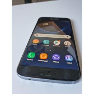 Samsung Galaxy S7 4/32 GB