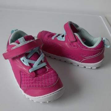 Buty sportowe dziecięce Reeebok rozm. 26