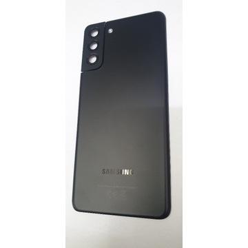Klapka Plecki Oryginał Samsung S21 Plus/G996B